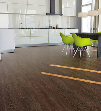 Δάπεδο Laminate AC3, Country Oak 201
