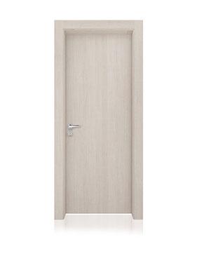 Πόρτα OPTIMA 430