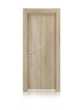 Πόρτα OPTIMA 502