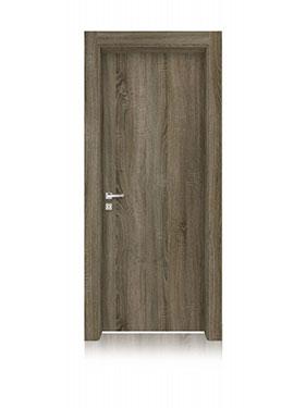 Πόρτα OPTIMA 504