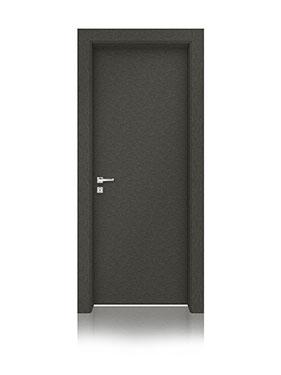 Πόρτα OPTIMA 894