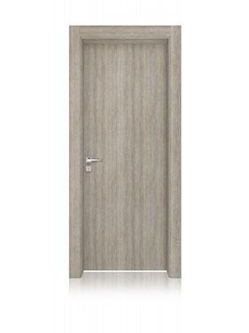 Πόρτα OPTIMA 4002