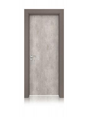 Πόρτα OPTIMA 7502