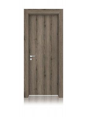 Πόρτα OPTIMA 8402