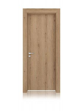 Πόρτα OPTIMA 8502