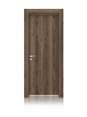 Πόρτα OPTIMA 8702