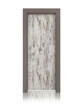 Πόρτα OPTIMA 8802