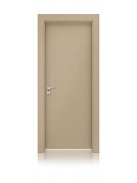 Πόρτα PRIVILEGE 335