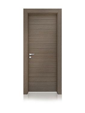 Πόρτα VERO METSOVO 1