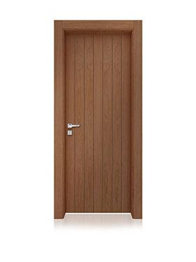 Πόρτα VERO PILIO 1 - 430