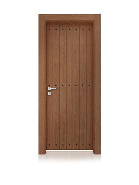 Πόρτα VERO PILIO 2 - 430