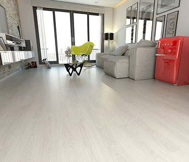 Δάπεδο Laminate AC3, Plateu Oak 208