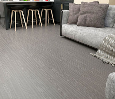 Δάπεδο Laminate AC3, Rovere Grey 2122