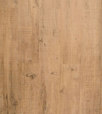Δάπεδο Laminate AC3, Dynamic Oak 305