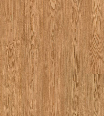 Δάπεδο Laminate AC3, Marmara Oak 2307