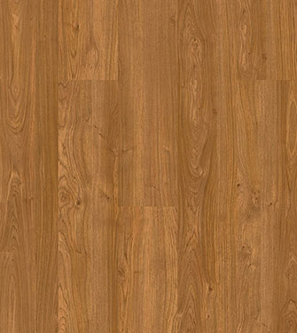 ΔΑΠΕΔΟ LAMINATE AC3, MONTANA OAK ALLOVER 202