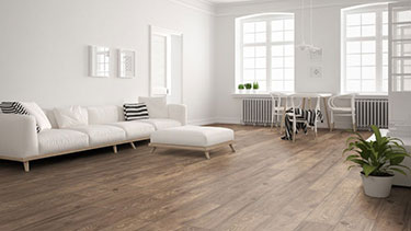 ΔΑΠΕΔΟ LAMINATE AC5, OAK CAMEL 4194