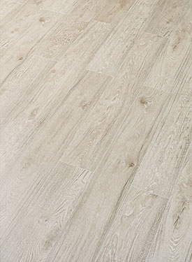 Δάπεδο Laminate AC5, Oak Sand 4196