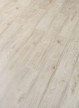 Δάπεδο Laminate AC5, Oak Sand 4196
