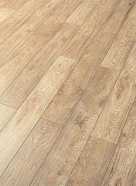 Δάπεδο Laminate AC5, Oak Lion 4198