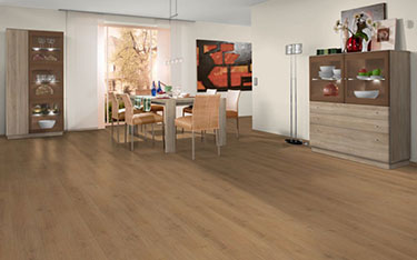 Δάπεδο Laminate AC3, Honey North Oak EPL098
