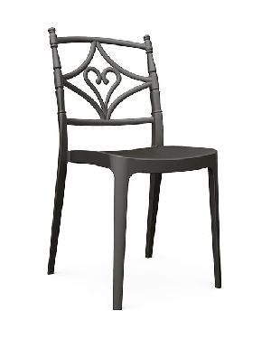 Καρέκλα πολυπροπυλενίου Balo
