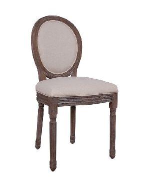 Ξύλινη καρέκλα Beat