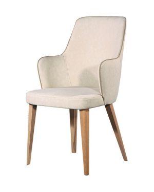 Ξύλινη καρέκλα Espina P