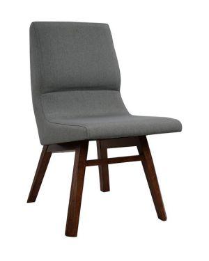Ξύλινη καρέκλα Mond