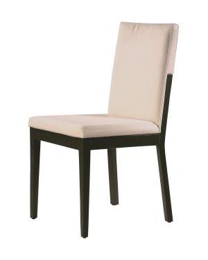 Ξύλινη καρέκλα Nadia