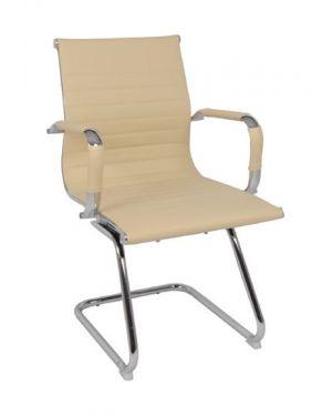Κάθισμα επισκέπτη CW-330 V