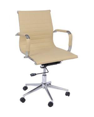 Διευθυντική καρέκλα CW-330