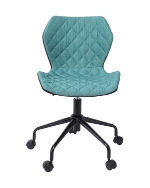 Καρέκλα γραφείου Lavid