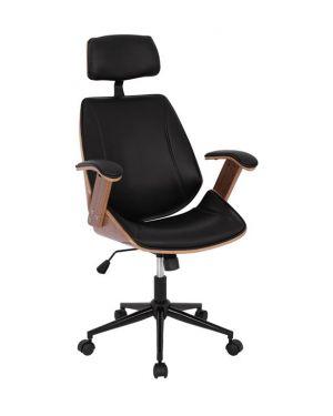 Διευθυντική καρέκλα Perio Pro