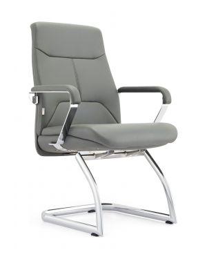 Κάθισμα επισκέπτη JL-1601C
