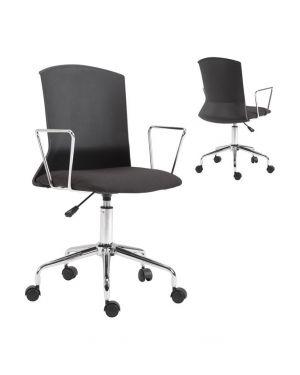 Καρέκλα γραφείου CW-225