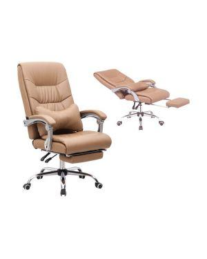 Διευθυντική καρέκλα CW-965