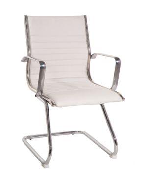 Κάθισμα επισκέπτη CX-637/V