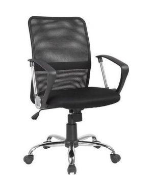 Καρέκλα γραφείου CW-209 με δίχτυ