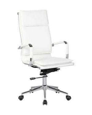 Διευθυντική καρέκλα CW-360
