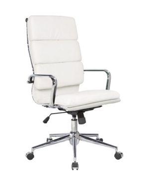 Διευθυντική καρέκλα CW-480