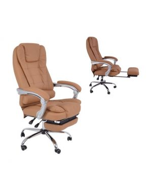 Διευθυντική καρέκλα γραφείου CW-970