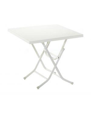 Πτυσσόμενο τραπέζι Palma