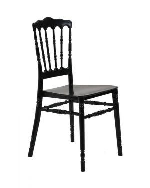 Καρέκλα πολυπροπυλενίου Lyon