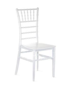 Καρέκλα πολυπροπυλενίου Any-H