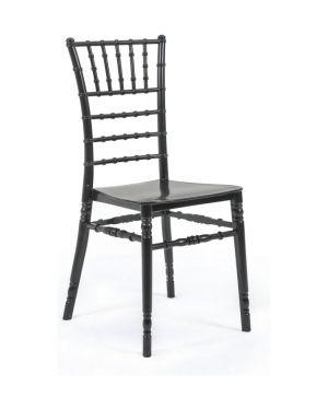 Καρέκλα πολυπροπυλενίου Fany