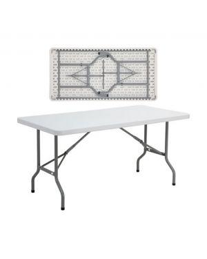 Πτυσσόμενο τραπέζι catering YC-152