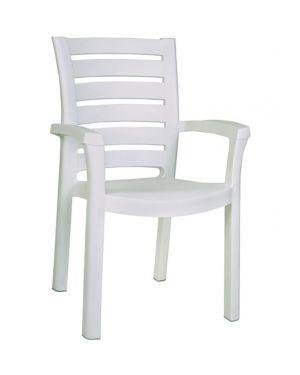 Καρέκλα πλαστική Marina