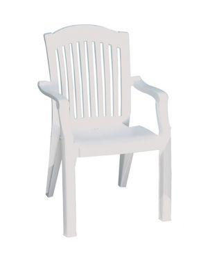 Καρέκλα πλαστική Star